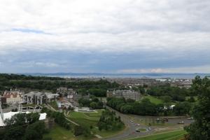 2013 Edinburgh_0062