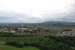 2013 Edinburgh_0066