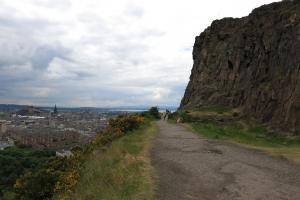 2013 Edinburgh_0067