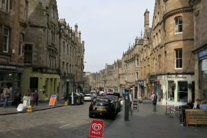 2013 Edinburgh_0070
