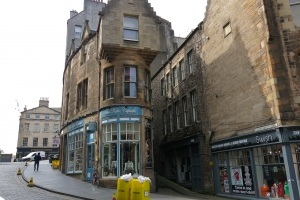 2013 Edinburgh_0071