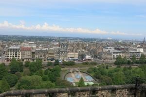 2013 Edinburgh_0074