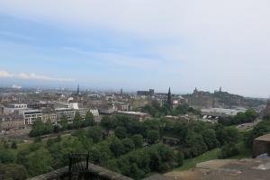 2013 Edinburgh_0075