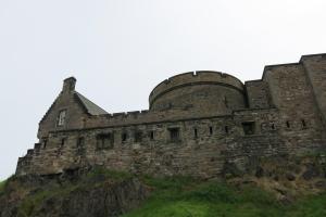 2013 Edinburgh_0078