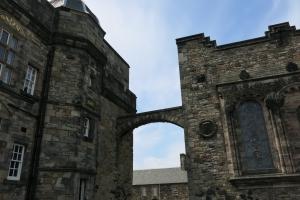 2013 Edinburgh_0086