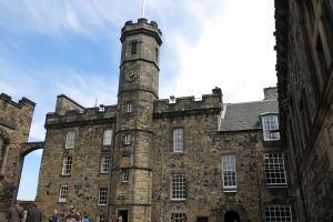 2013 Edinburgh_0103