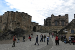 2013 Edinburgh_0108