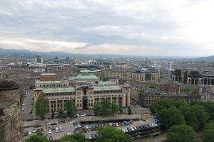 2013 Edinburgh_0110