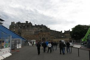 2013 Edinburgh_0112