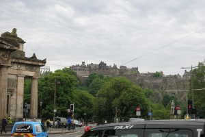 2013 Edinburgh_0116