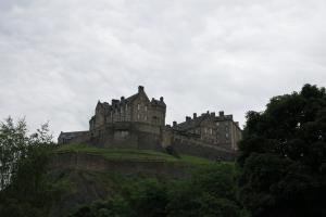 2013 Edinburgh_0119