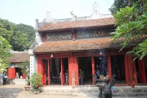 2013 Ha Noi_0017