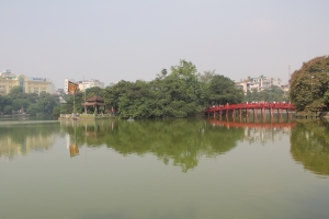 2013 Ha Noi_0025