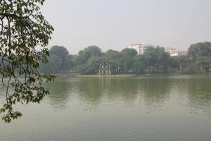 2013 Ha Noi_0027