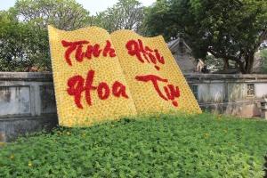 2013 Ha Noi_0067