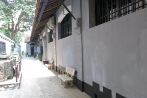 2013 Ha Noi_0098