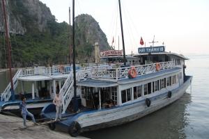 2013 Ha Noi_0191
