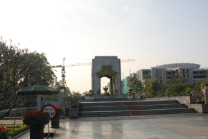 2013 Ha Noi_0240