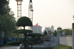 2013 Ha Noi_0241