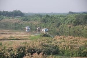 2013 Ha Noi_0281