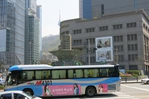 2013 SydKorea_0002