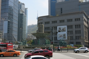 2013 SydKorea_0003