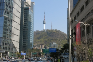2013 SydKorea_0007
