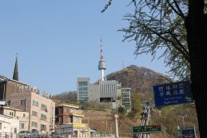 2013 SydKorea_0013