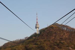2013 SydKorea_0014