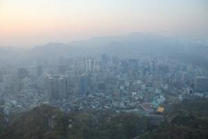 2013 SydKorea_0024