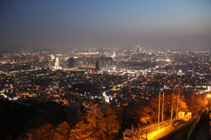 2013 SydKorea_0031