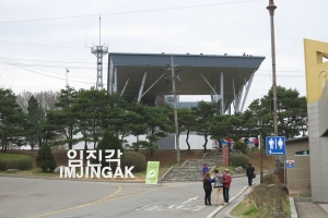 2013 SydKorea_0032