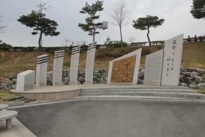 2013 SydKorea_0033