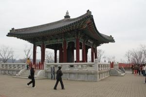 2013 SydKorea_0035