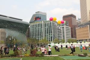 2013 SydKorea_0061