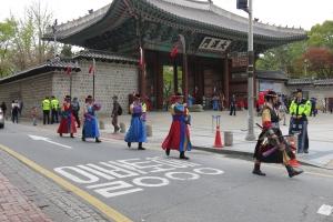 2013 SydKorea_0069