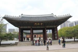 2013 SydKorea_0074