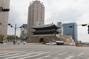 2013 SydKorea_0088