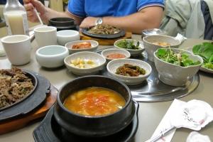 2013 SydKorea_0093
