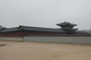 2013 SydKorea_0096