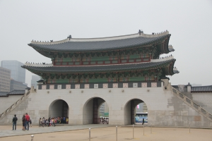 2013 SydKorea_0099