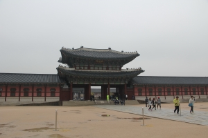 2013 SydKorea_0100