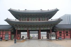 2013 SydKorea_0101