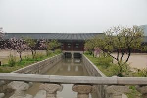 2013 SydKorea_0105
