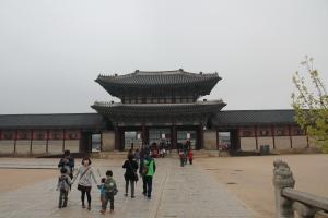 2013 SydKorea_0106