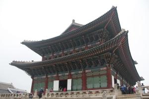 2013 SydKorea_0115