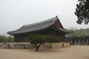 2013 SydKorea_0116