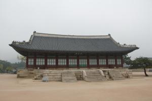 2013 SydKorea_0117
