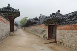 2013 SydKorea_0124
