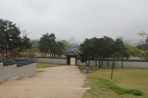 2013 SydKorea_0128